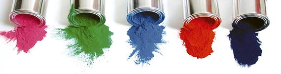 praskove-barvy